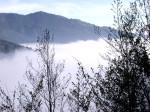 pantai awan